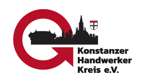 Konstanzer Handwerker Kreis